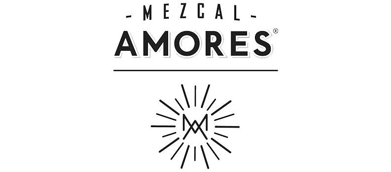 Mezcal-8.png