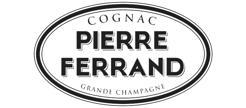 Cognac-9.png