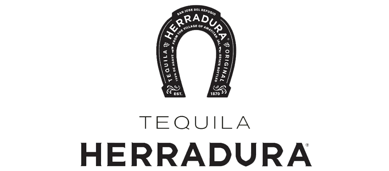 Tequilla 9.png
