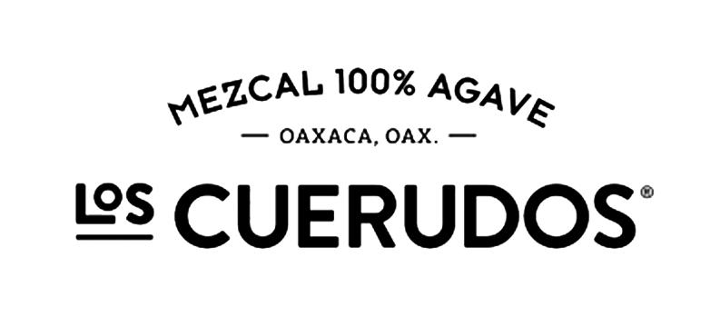 Mezcal 9.png
