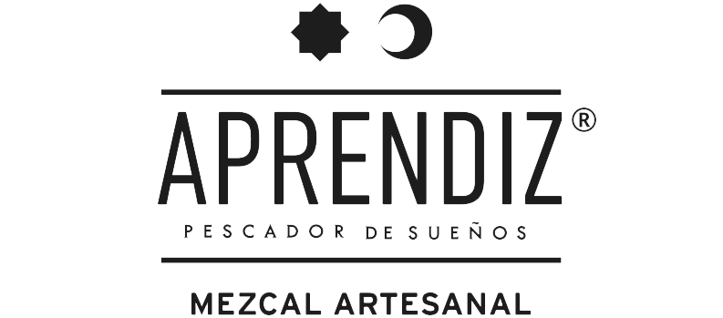 Mezcal-10.png