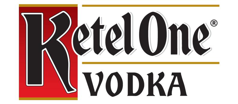 Vodka-18.png