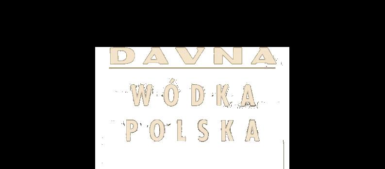 Vodka 22.png