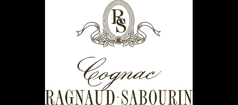 Copy of Cognac 4.png