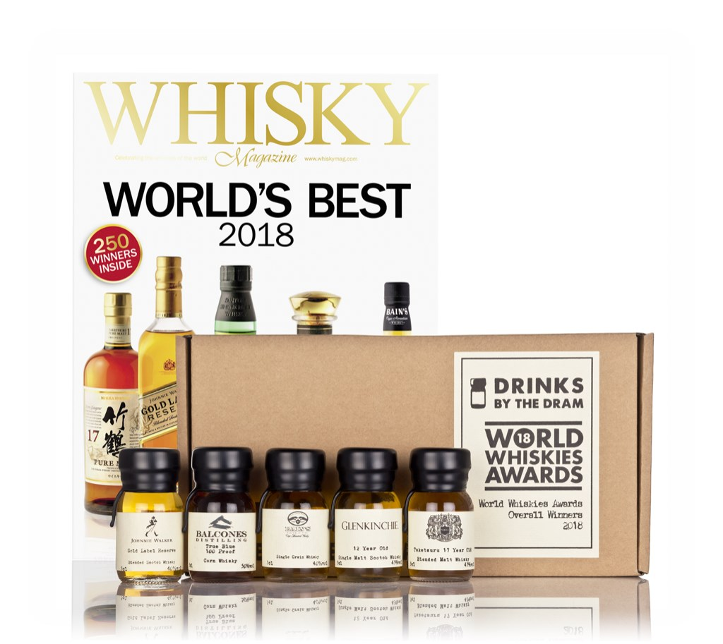 world-whiskies-awards-2018-overall-winners-tasting-set.jpg
