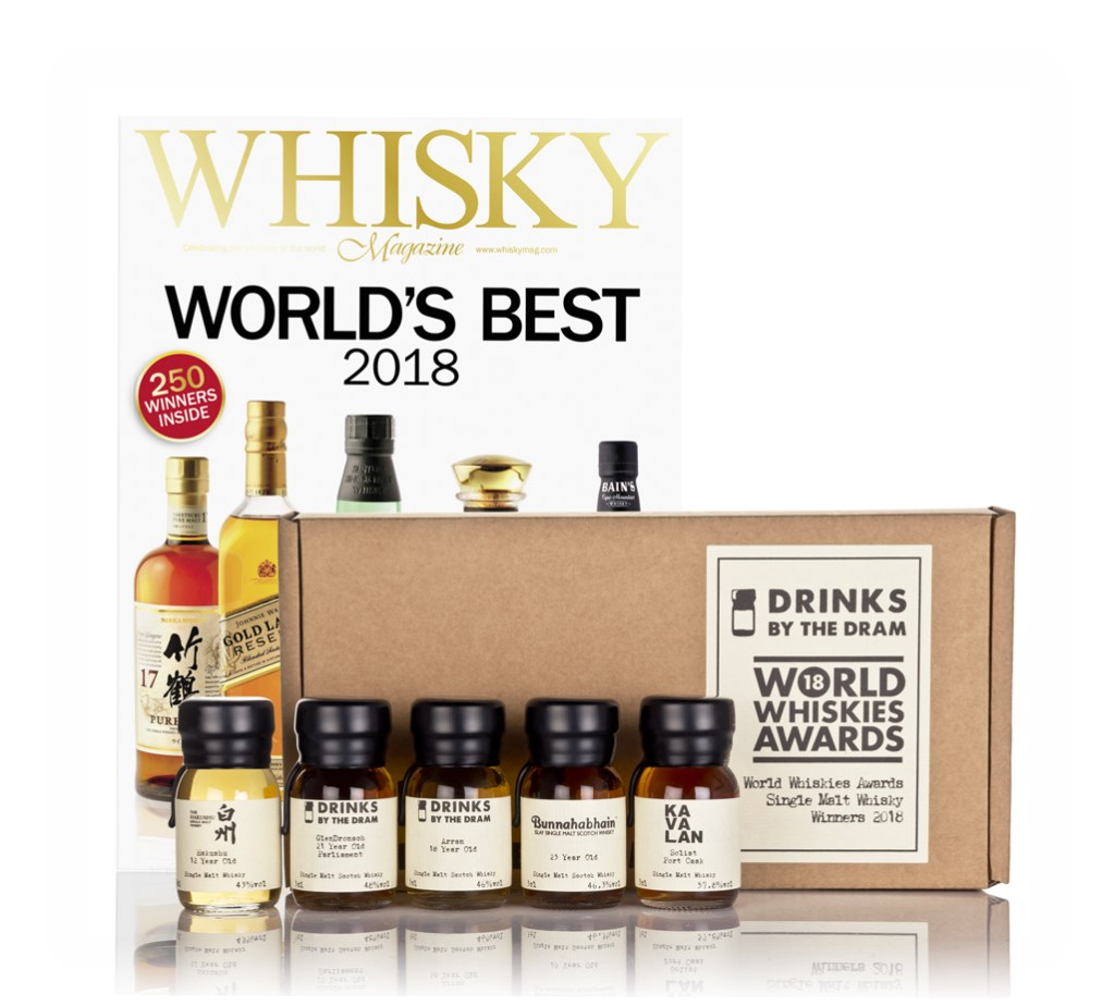 world-whiskies-awards-2018-single-malt-whiskies-winners-tasting-set.jpg