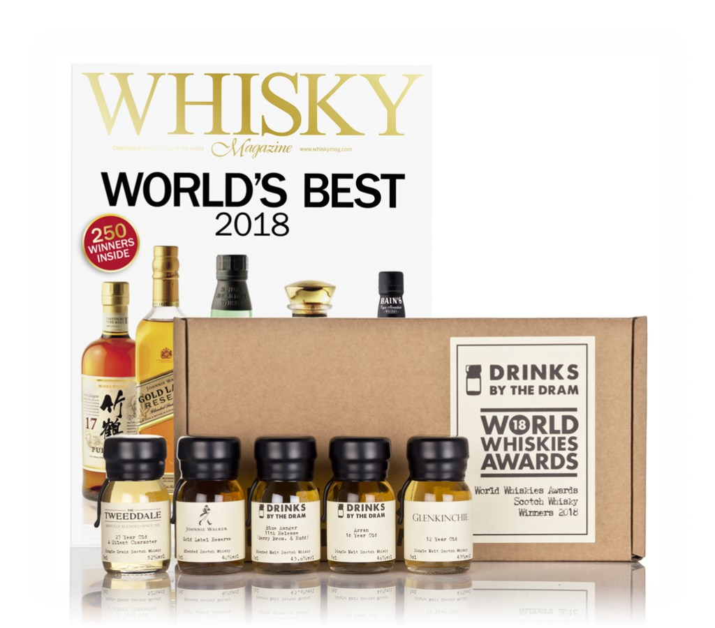 world-whiskies-awards-2018-scotch-whisky-winners-tasting-set.jpg