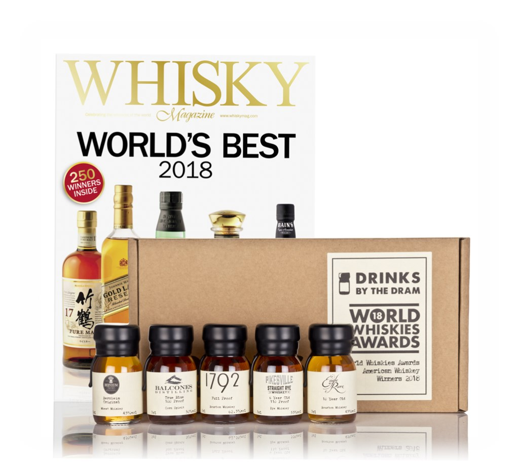 world-whiskies-awards-2018-american-whiskey-winners-tasting-set.jpg
