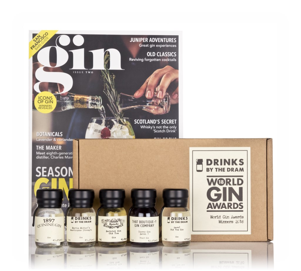 world-gin-awards-2018-overall-winners-tasting-set.jpg