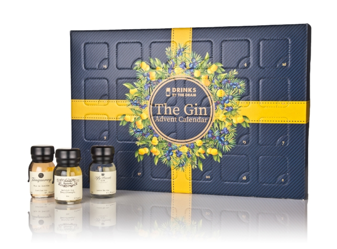 The Gin Advent Calendar - Festive.jpg