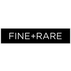 Fine+Rare.png