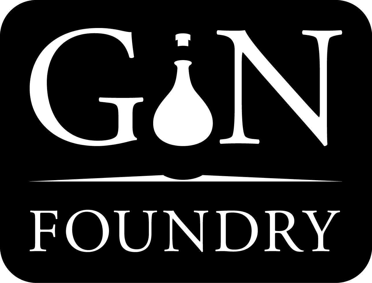 Gin Foundry.png