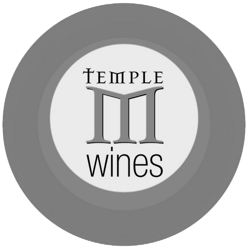 Temple Wines.png