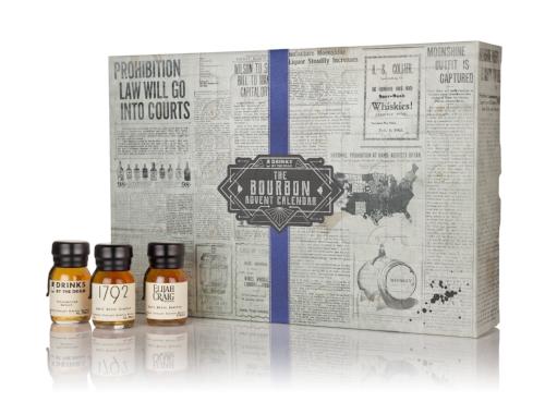 The Bourbon Advent Calendar - Festive.jpg