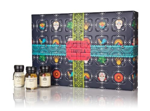 The Tequila Advent Calendar - Festive.jpg