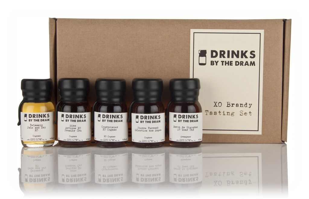 xo-brandy-tasting-set.jpg