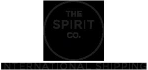 The-Spirit-Co-Logo-International-Shipping-v2.png