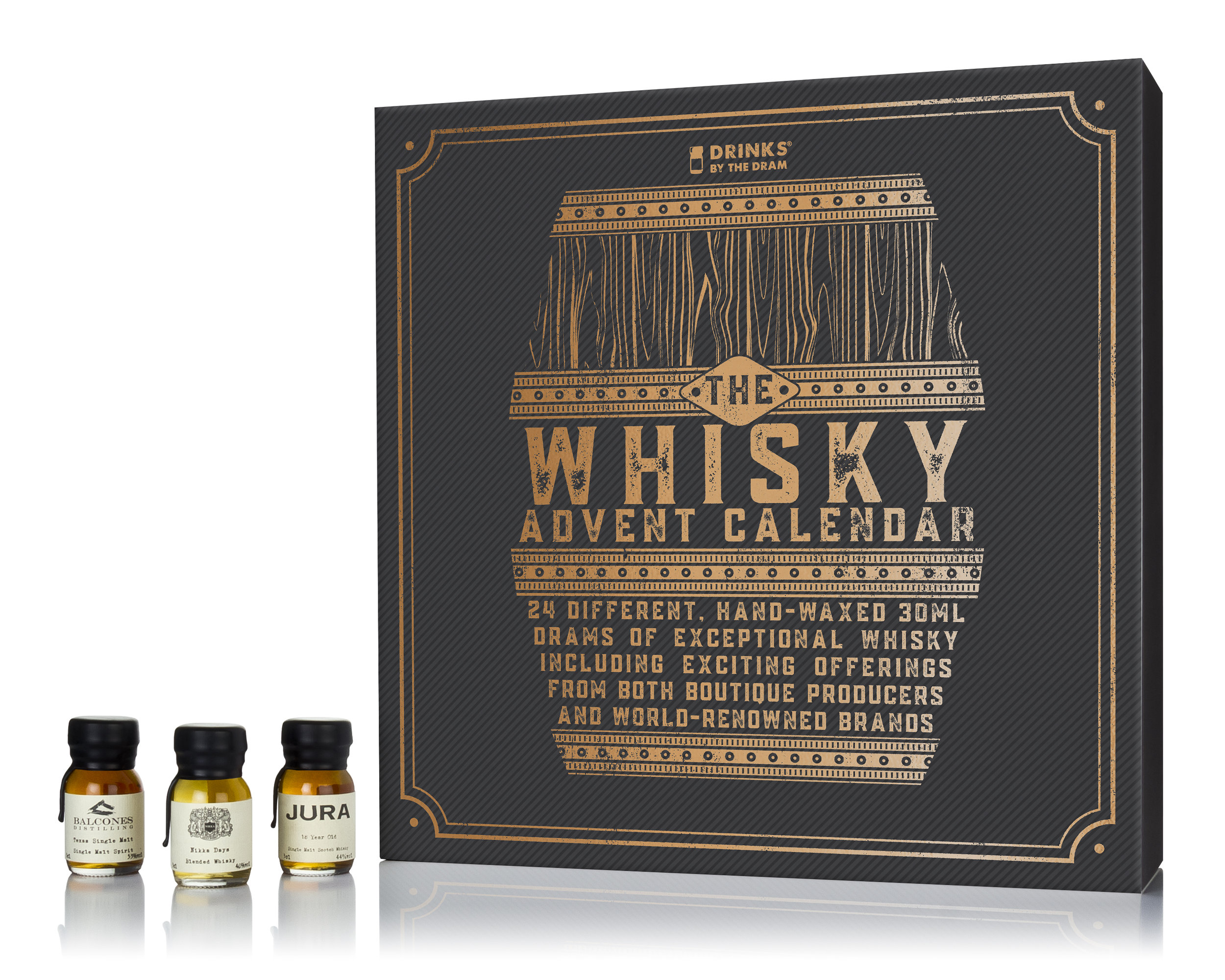 The Whisky Advent Calendar (2019 Edition).jpg