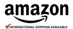 International Shipping Availiable_amazon.png