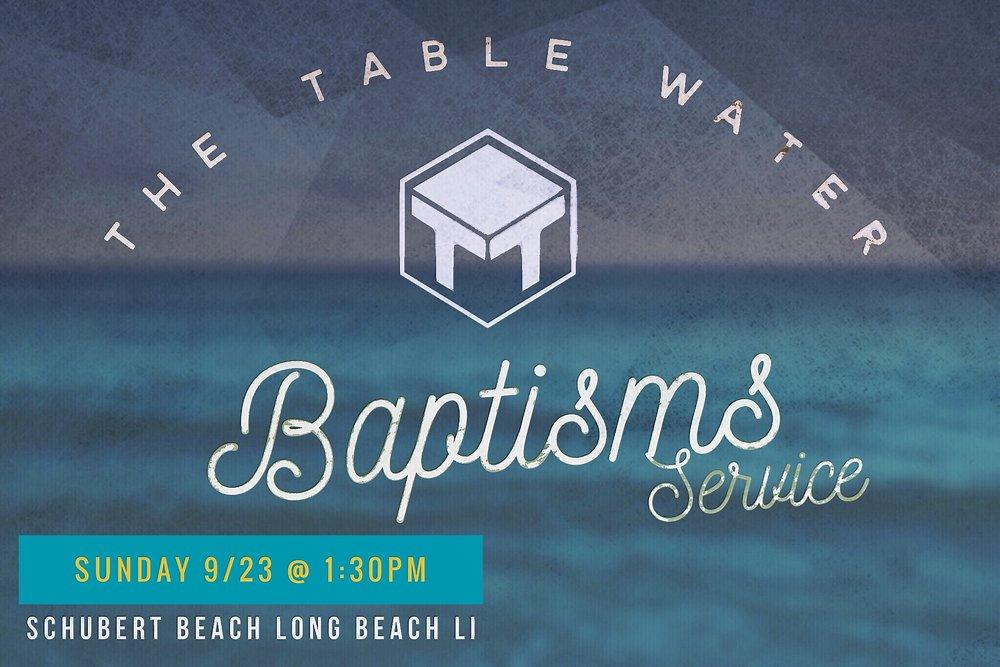 Table Baptism 2018.jpeg