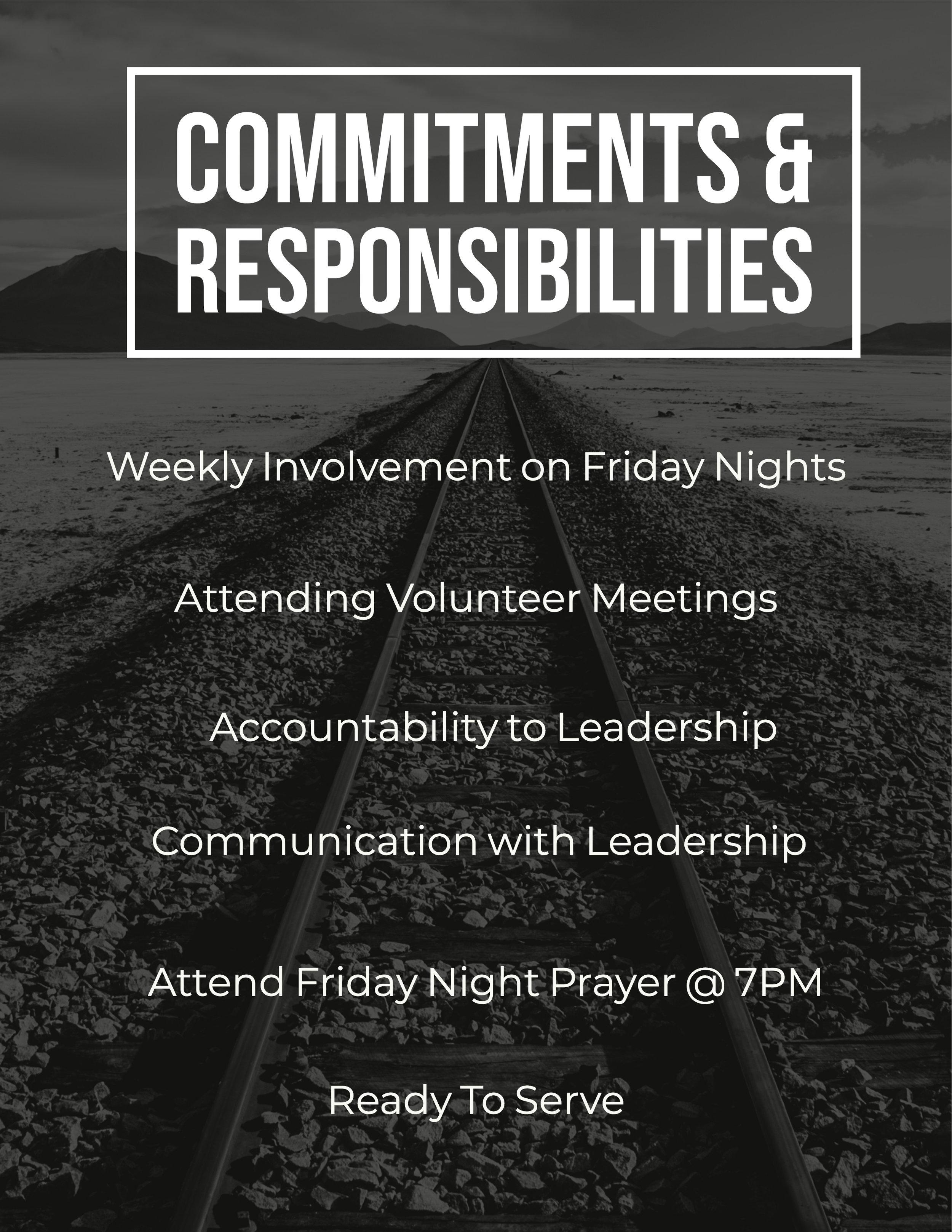 Commitments.jpg