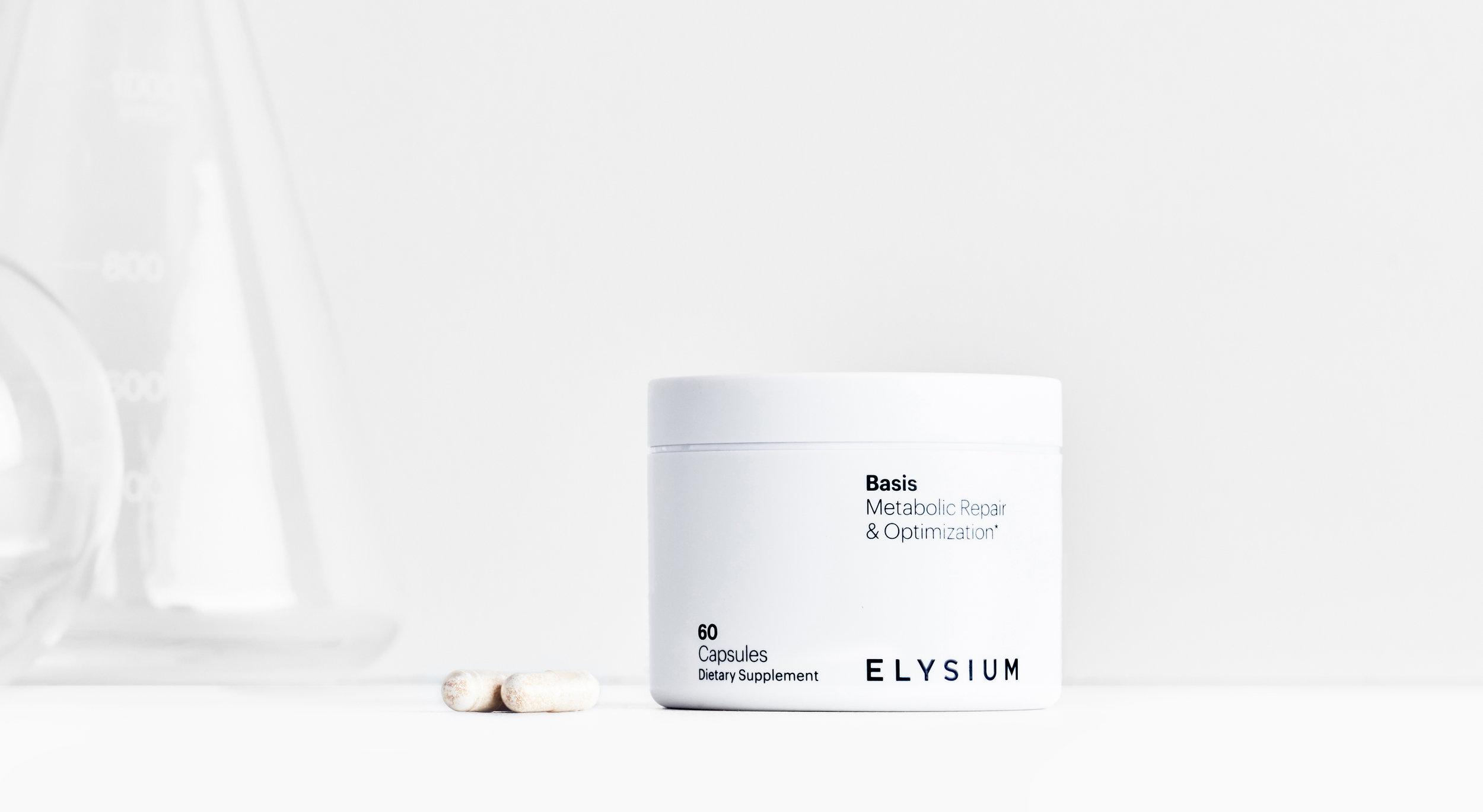 Elysium_Product_Basis.jpg