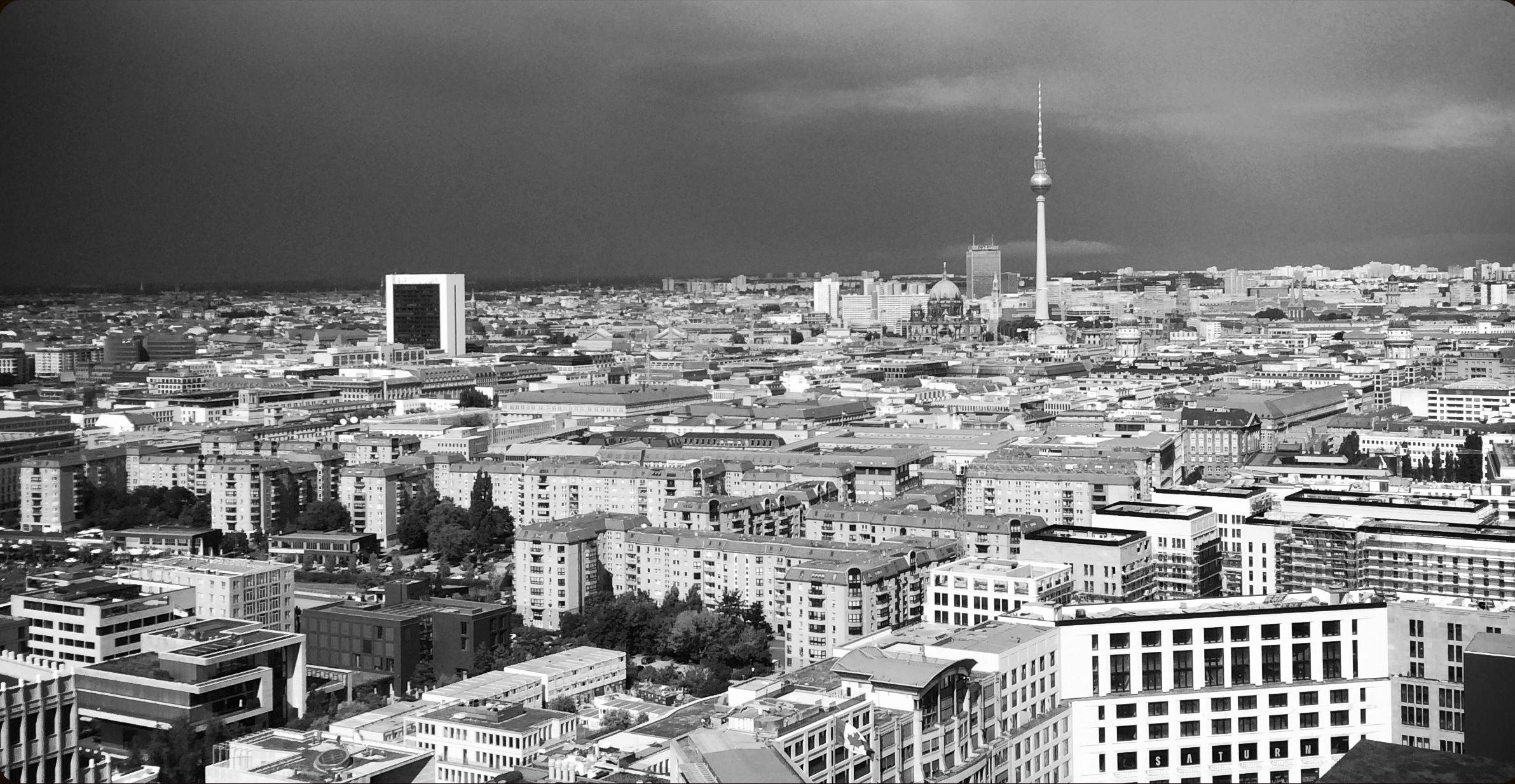 Berlin Skyline Paul blaudschun.jpg