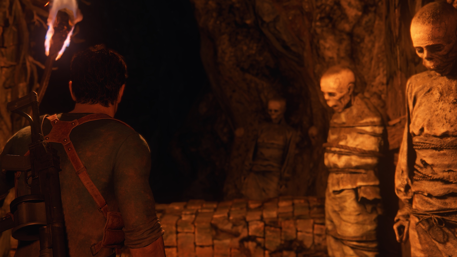 Uncharted™ 4_ A Thief's End_20160512172435.jpg