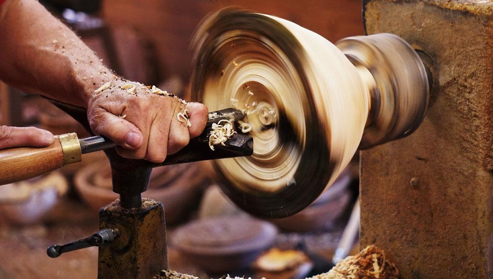 carving12.jpg