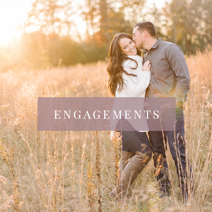 engagements-hp.jpg