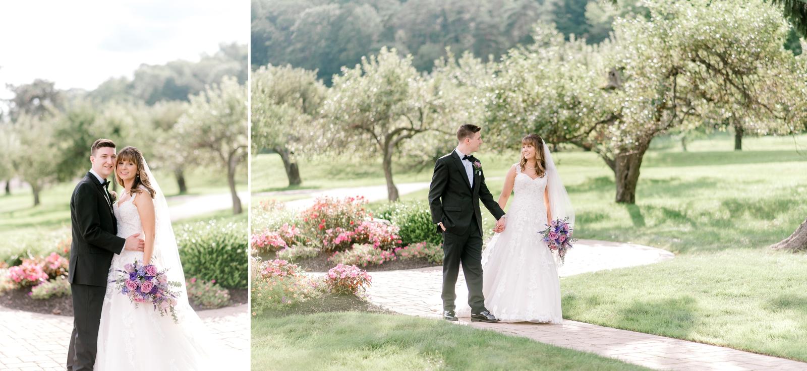 seyerwedding 3.jpg