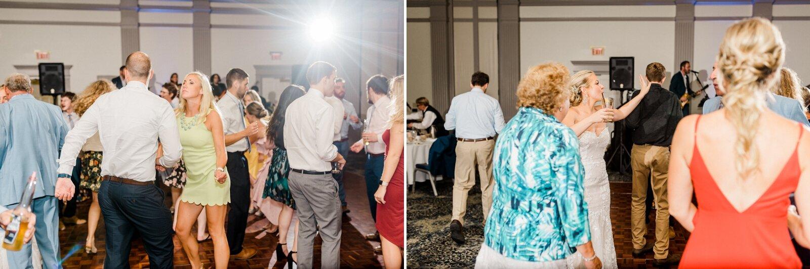 reception 6.jpg