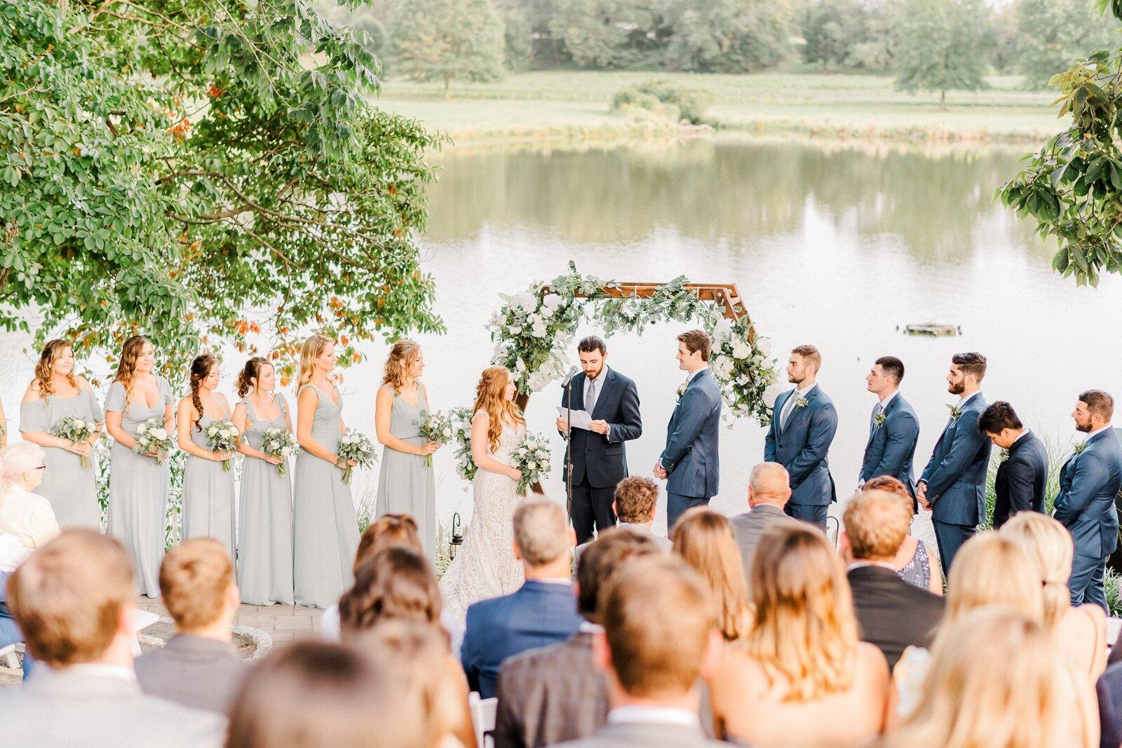 Ceremony 21.jpg