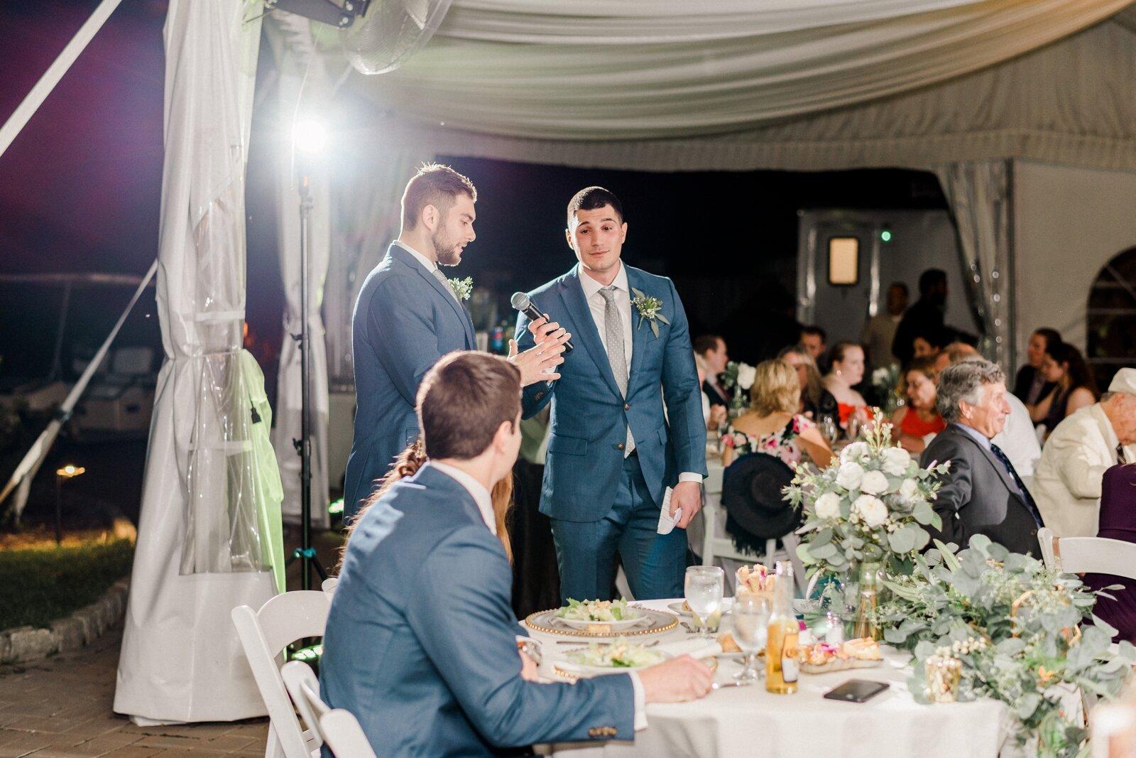 reception details 24.jpg