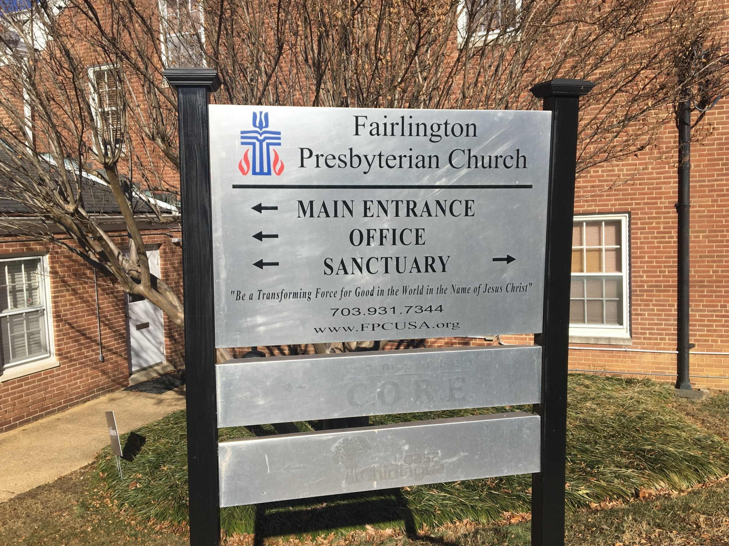 fairlington006.jpg