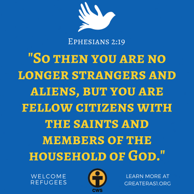 CWS-ephesians-2-19.png