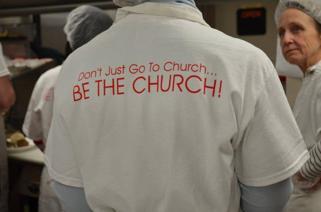 be_the_church.jpg