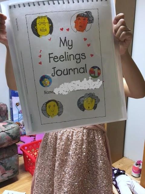 My feelings journal.jpg