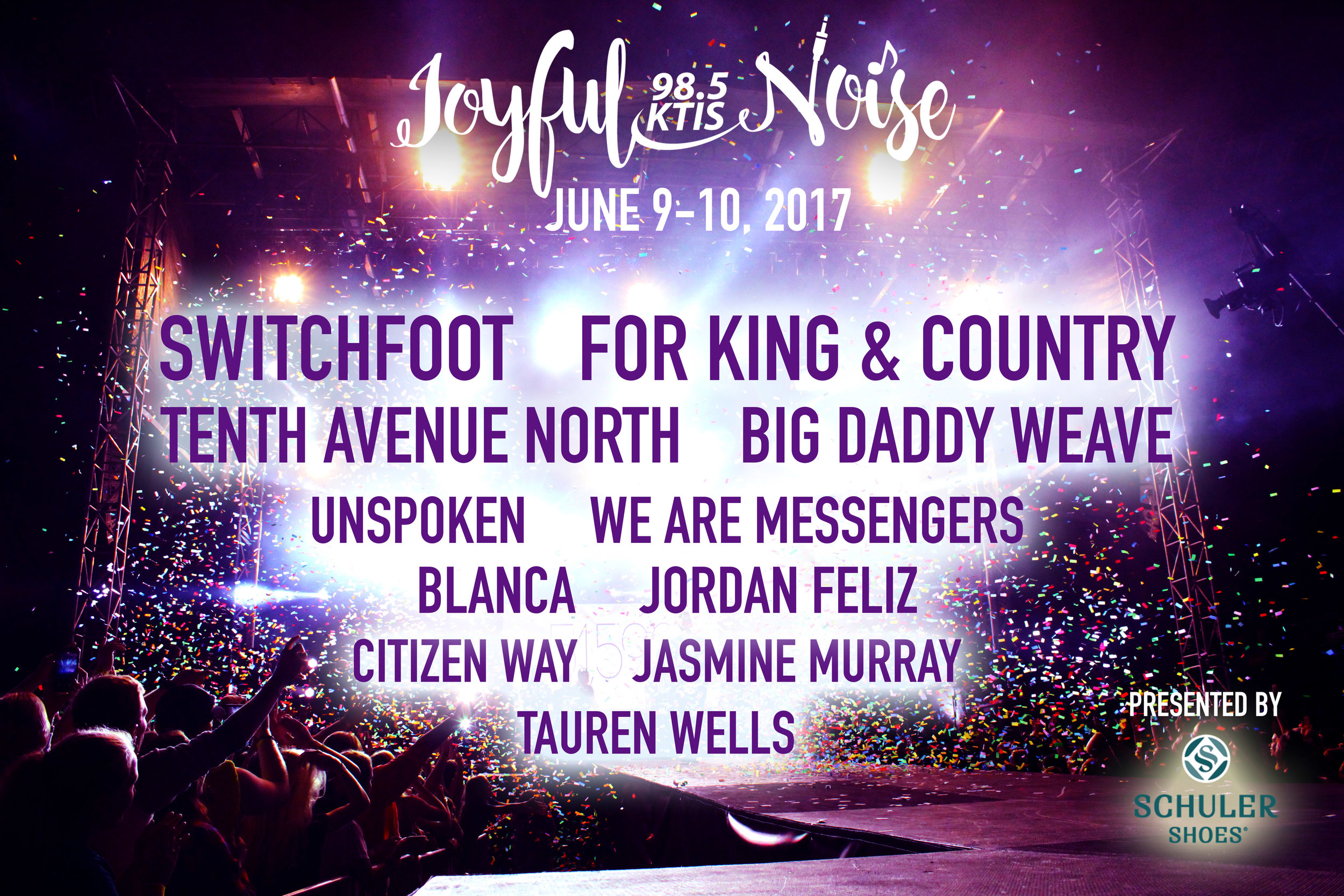 Final-Joyful-Noise-Artist-graphic.jpg
