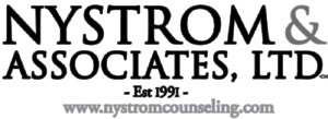 Nystrom & Associates