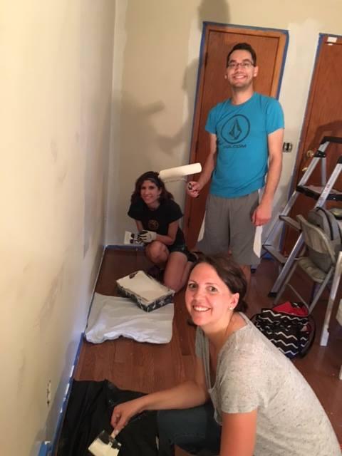 house helpers2.jpg