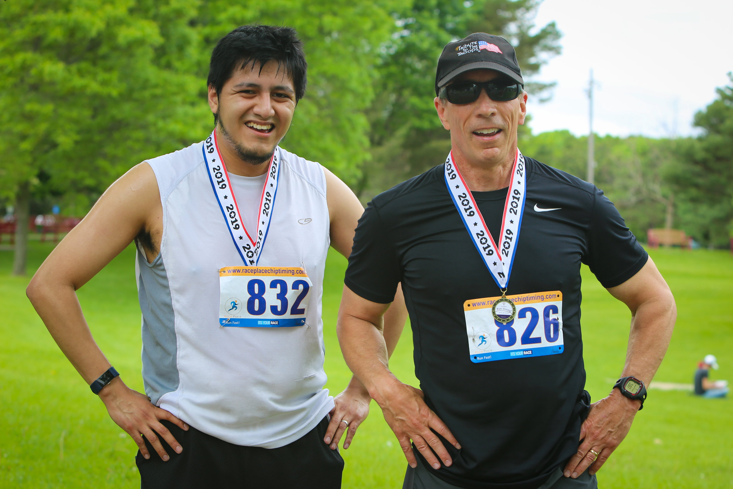 The Dwelling Place 5K 2019-301.jpg