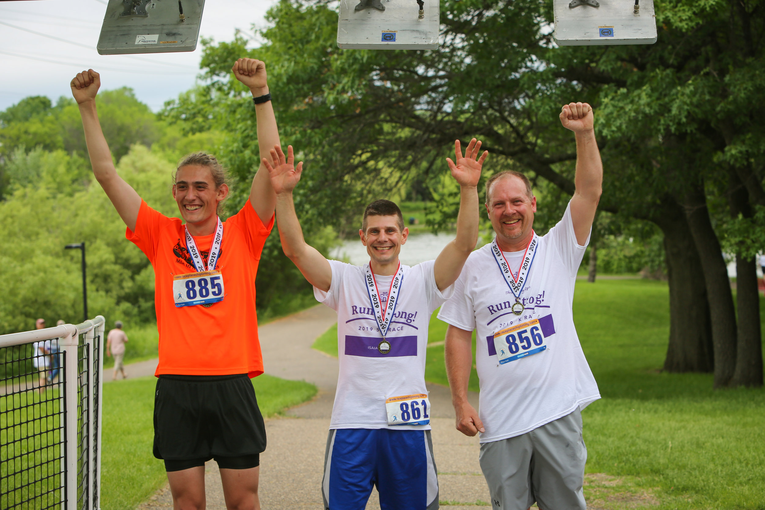 The Dwelling Place 5K 2019-304.jpg