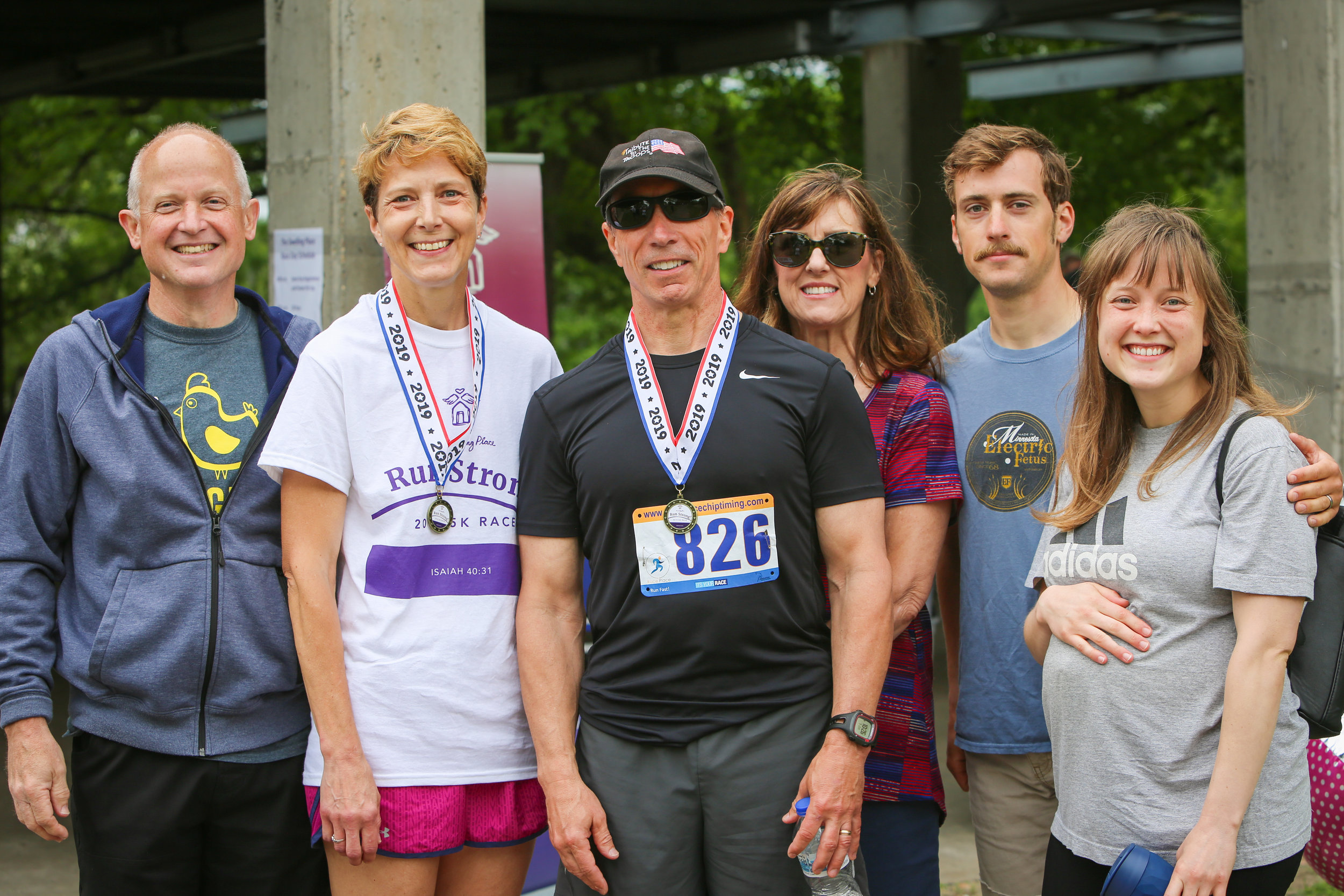 The Dwelling Place 5K 2019-315.jpg