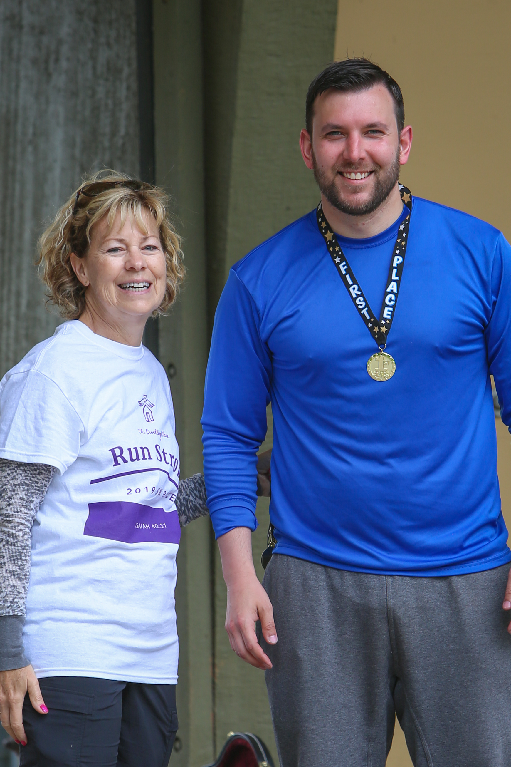 The Dwelling Place 5K 2019-328.jpg