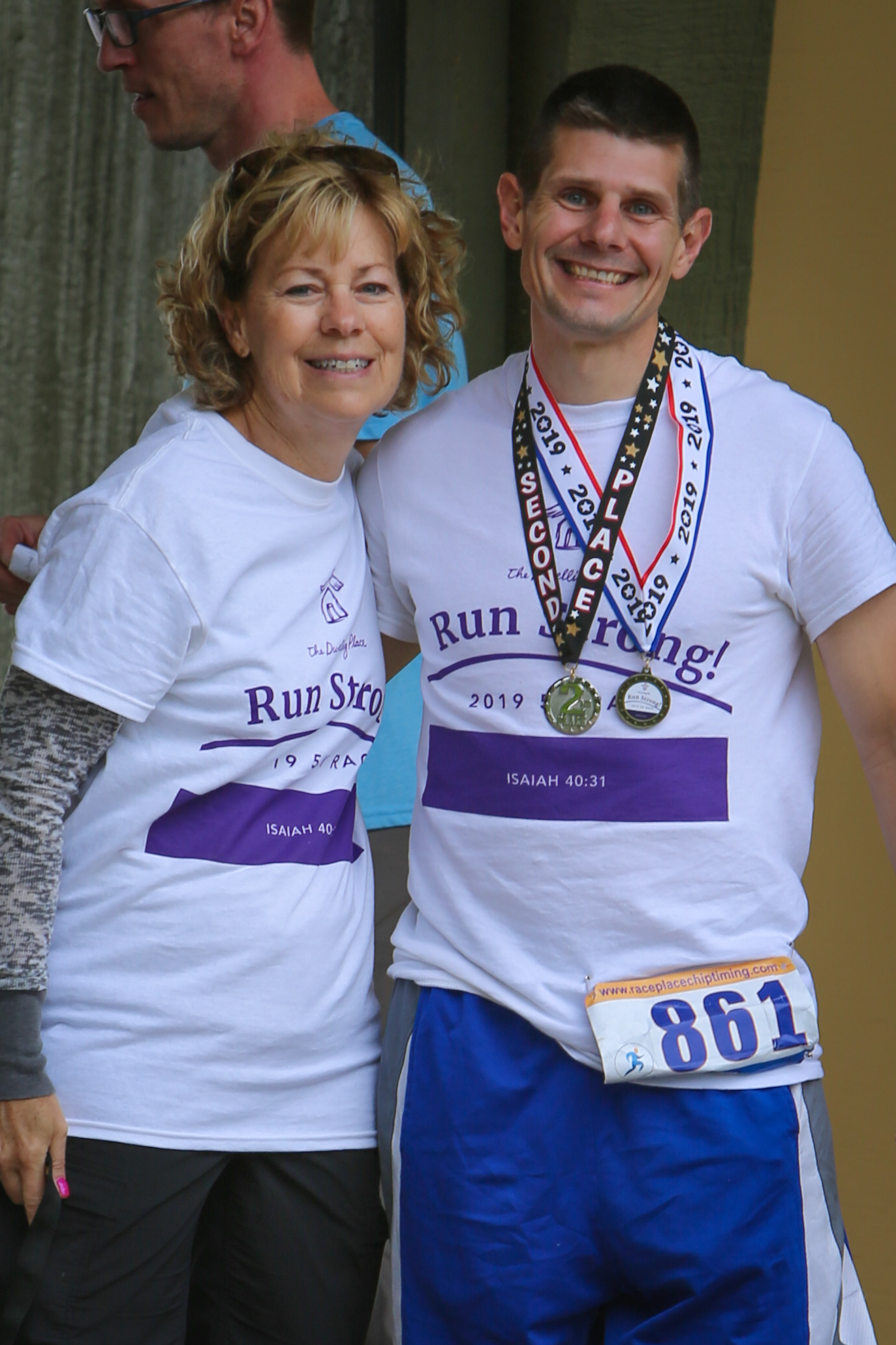 The Dwelling Place 5K 2019-334.jpg