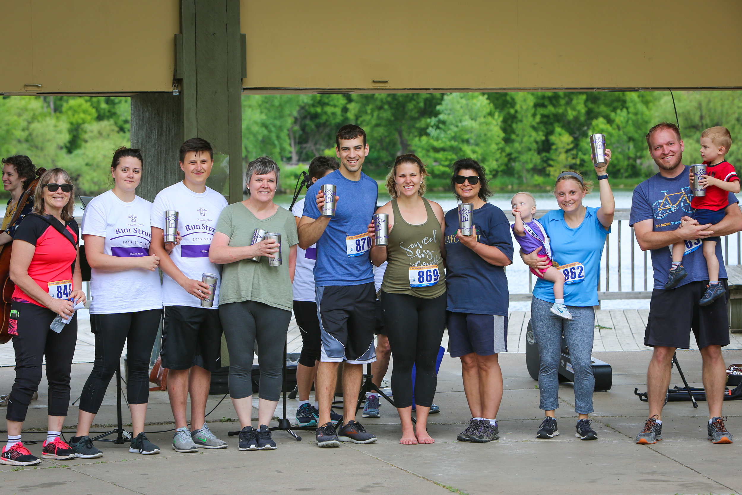 The Dwelling Place 5K 2019-342.jpg