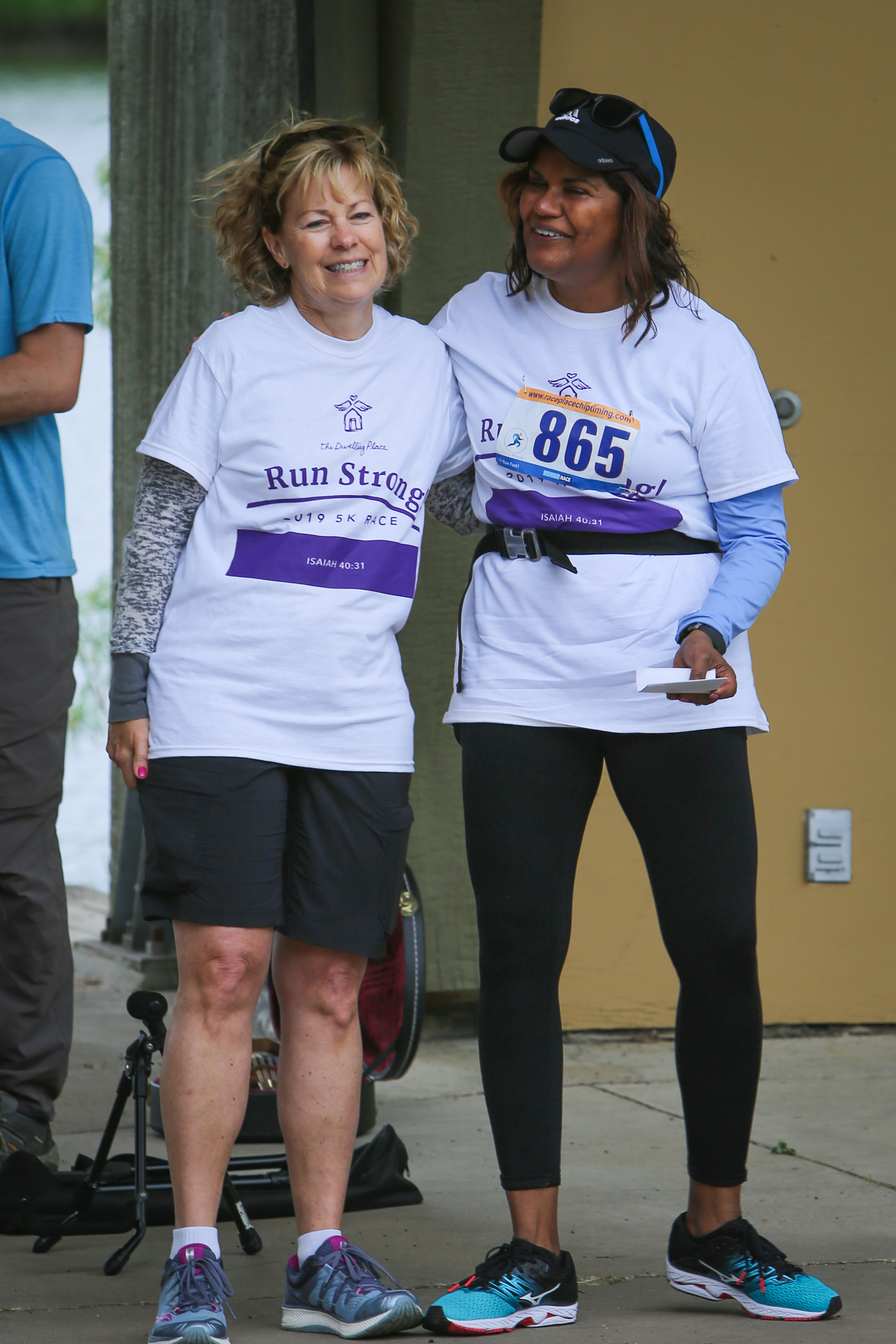 The Dwelling Place 5K 2019-344.jpg
