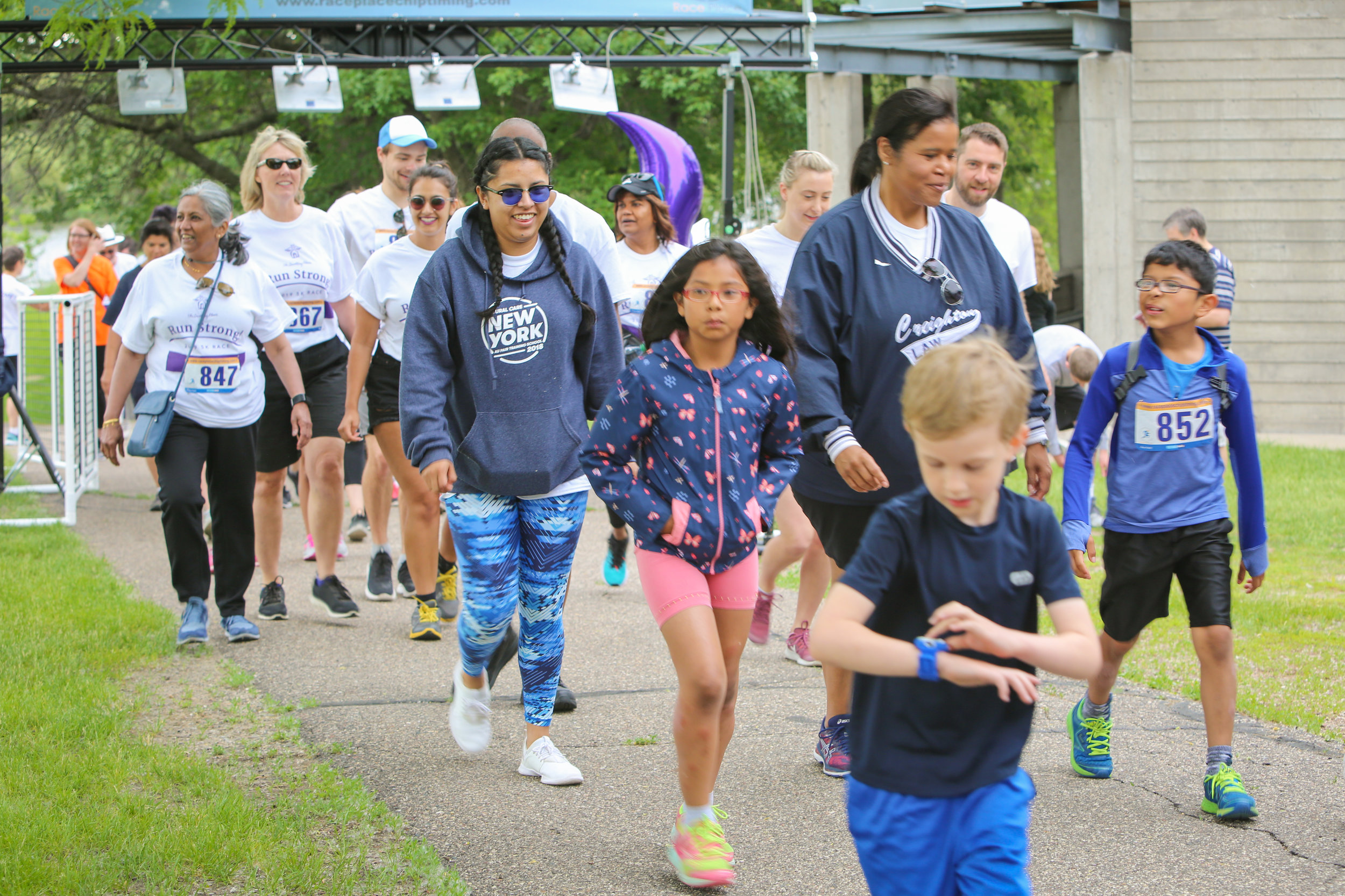 The Dwelling Place 5K 2019-204.jpg
