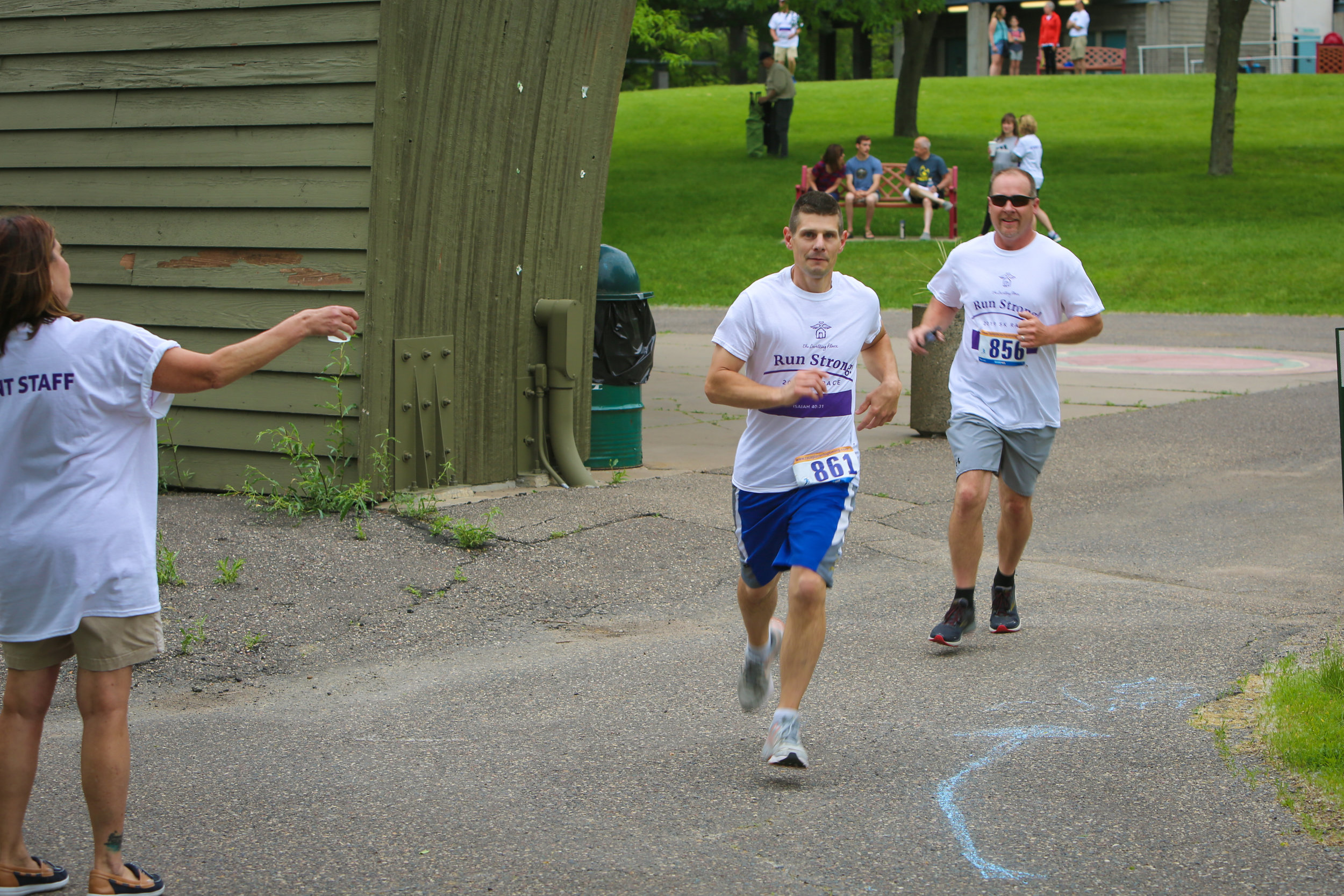 The Dwelling Place 5K 2019-206.jpg